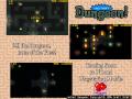Instant Dungeon! Demo