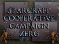 Starcraft Cooperative Campaign Zerg v1.2.1
