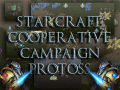 Starcraft Cooperative Campaign Protoss v1.2