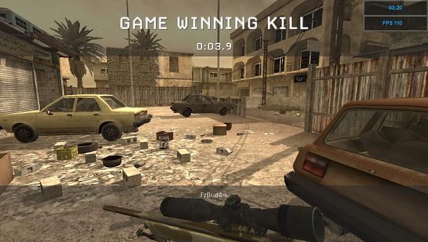 Final Killcam V2.3