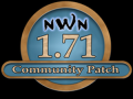 NWN1 Community Patch 1.71 (final)