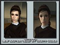 Knights of The Old Republic - mods