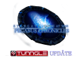 TPC Mod Launcher 1.2.9 - Tunngle Update