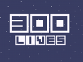 300 Lives-Demo-Keyboard