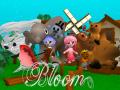 Bloom [Mac]