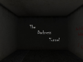 The Darkness Tunnel 1.1.0