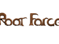 Root Force Beta 0.9b