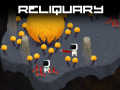 Reliquary [Alpha Demo]