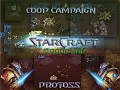 Starcraft Broodwar Co-op Campaign Protoss V1.01