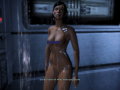 Traynor-Femshep bathing and romance nude mod v6