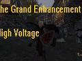 The Grand Ehancement