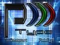 PFAD S3TC Version 1.0