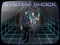 System Shock Infinite 1.7