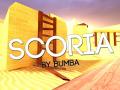 mp_deathrun_scoria