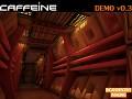 Caffeine Demo v0.3