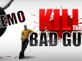 Kill The Bad Guy - Mac demo
