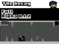 The Decay Indev 0.1.2