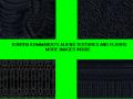 Kontra Kommando's Aliens Textures & Floors [v1.0]