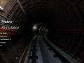 Metro Mod 1.2