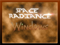 Space Radiance is now on Windows too!