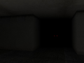 The Darkness Tunnel 1.2.0