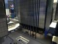 gm_century_plaza_v1