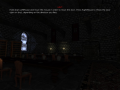 Mysteries of the Beyond v1.2 -Fixed-