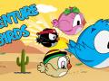 Adventure Birds