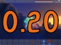 Arcane Worlds 0.20 :: Demo