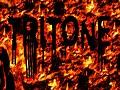 [DEMO] Tritone: La leyenda del Conde Von Raum