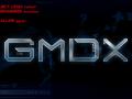 GMDX v6 Beta