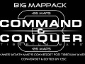 Map Pack +26 KW Maps for TW Converdet