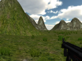 Bross Bullet v1.0- Download