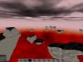 Burnt Islands release 0.14 Win32
