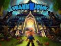 FranknJohn Challenge Arena (PC)