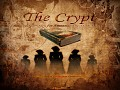 Krypta / The Crypt - english version v2