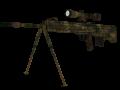 Type 88 reskin style