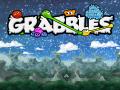 Grabbles Linux