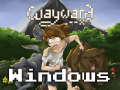 Wayward Beta 1.9 (Windows)