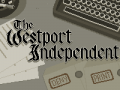 The Westport Independent - Jam Version