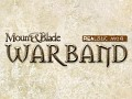 Mount And Blade Warband: Realistic Mod 1.0