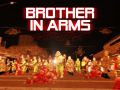 Brother in Arms for gzdoom and zandronum