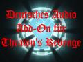 German Audio Add-On for Thrawn's Revenge