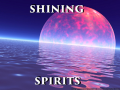 Shining Spirits: Chapter 1 BETA