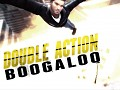 Double Action: Boogaloo Kappa 6/16 Windows