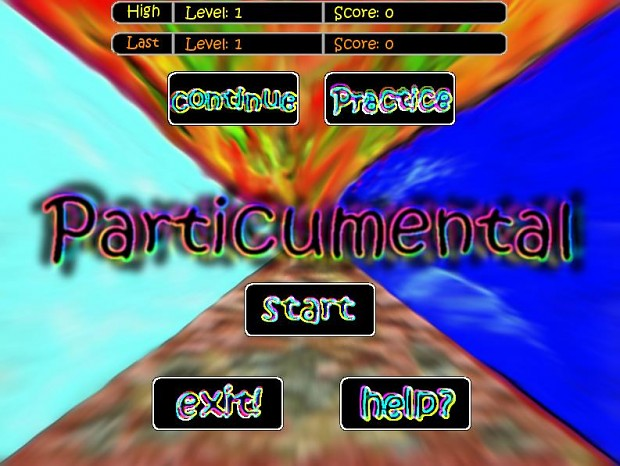 Particumental Full (Version 1)