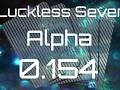 Luckless Seven Alpha 0.154
