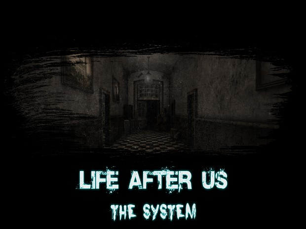Life After Us: The System