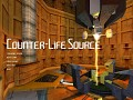 Counter-Life Source Beta.