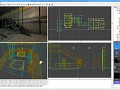 Leadwerks Game Engine 3.2 Demo for Windows